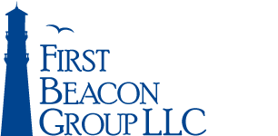First Beacon Group LLC logo