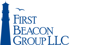 First Beacon Group LLC logo