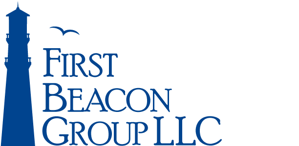 First Beacon Group LLC