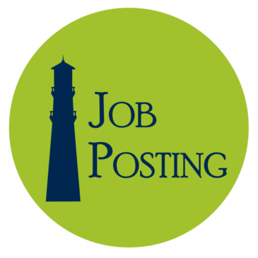 Part-time admin role in Cambridge