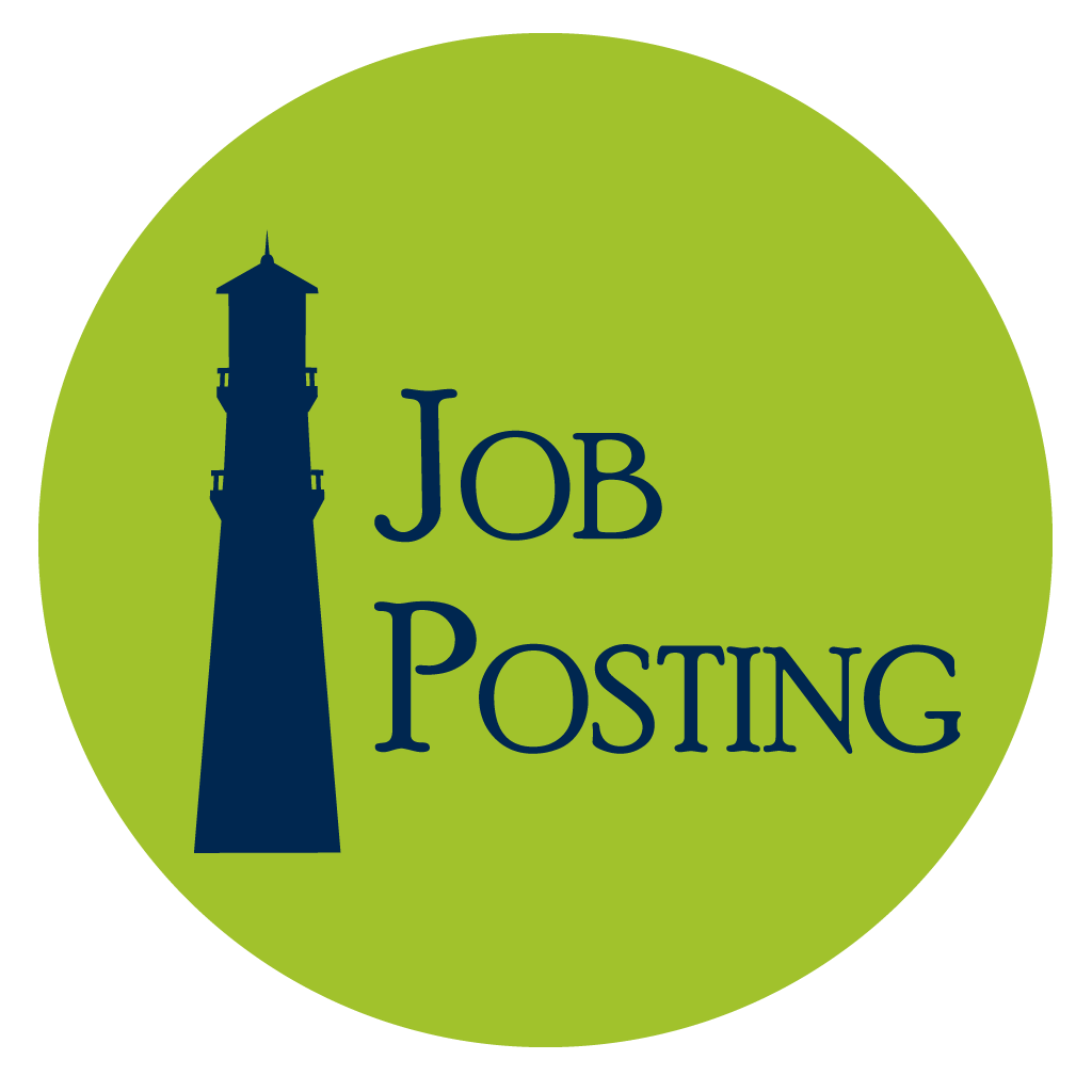 Job Doc blog – July 12, 2010