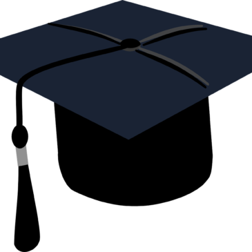 A bachelor's degree or not?