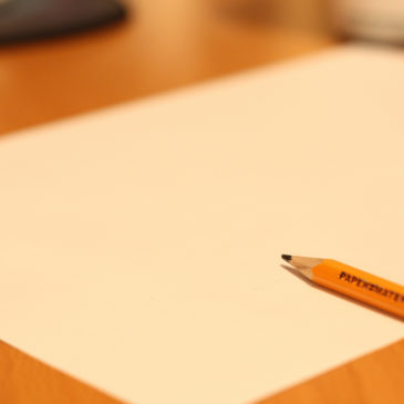 Are cover letters dead?
